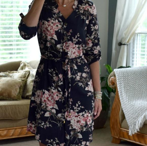 d543e8f577 41 Hawthorn Dresses